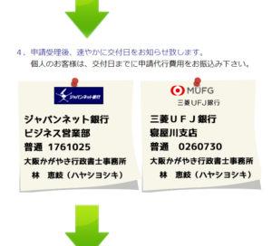 20180401_三菱UFJ銀行2