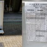 20190728_CFP資格審査試験